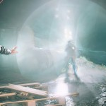 Quantum-Break-2