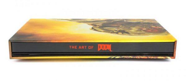 book-le-artofdoom-detail-768x768