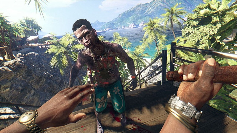 Dead-Island-Collection-2