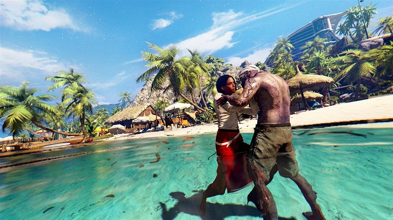 Dead-Island-Collection-3