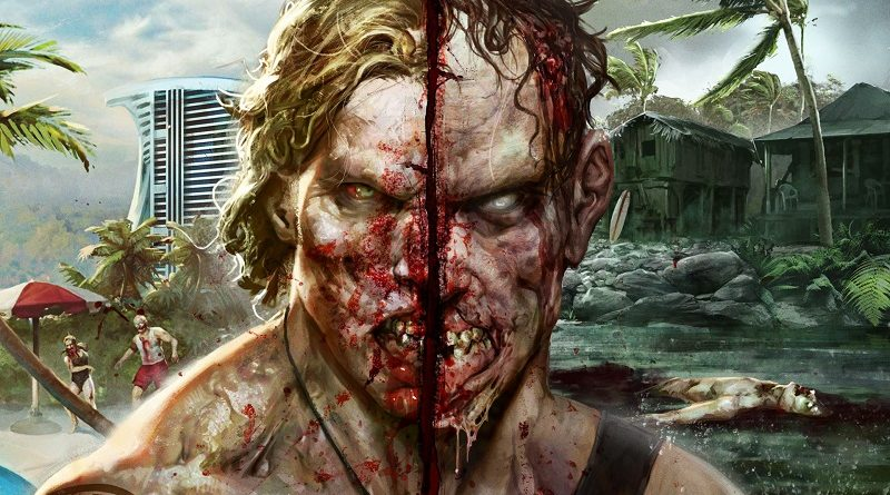 Dead-Island-Collection-Titel