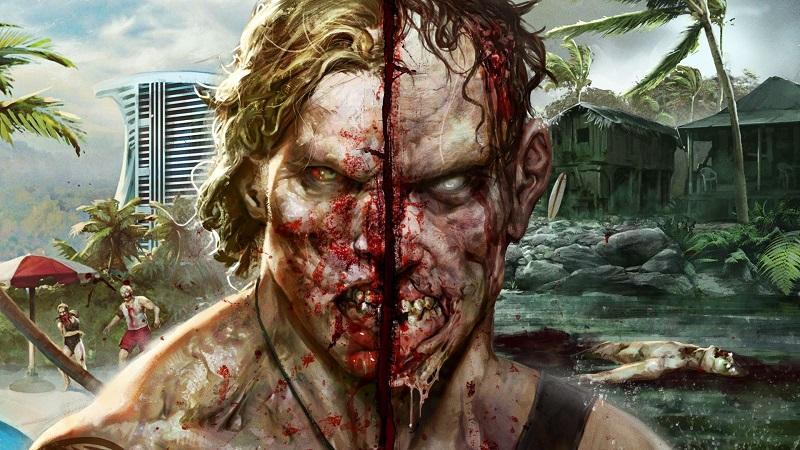Dead-Island-Collection-Titel