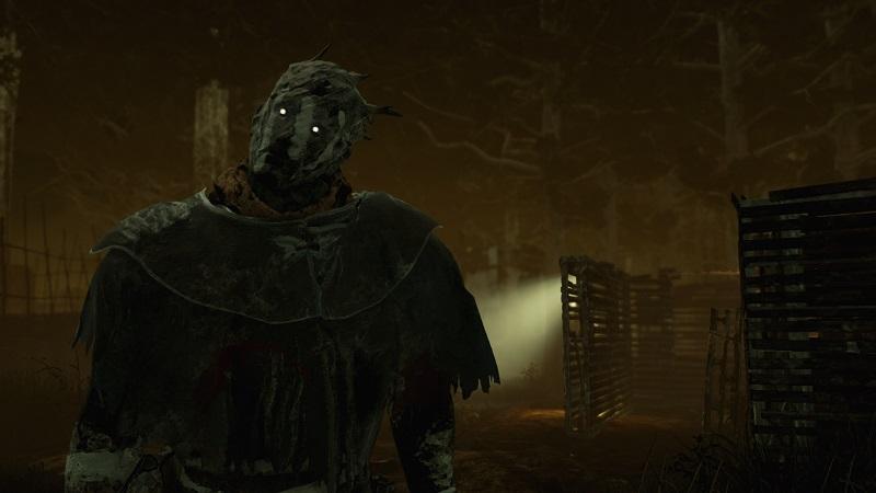dead-by-daylight-wraith