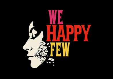 We Happy Few (Early Access)
