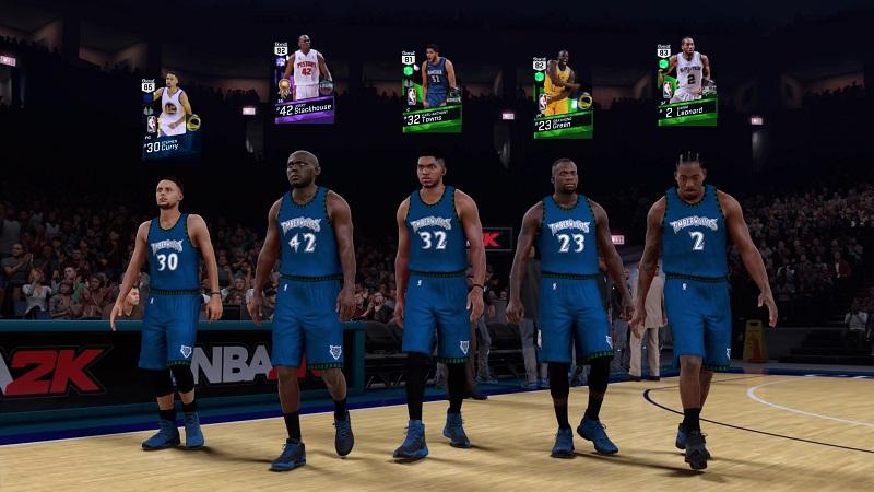 NBA 2K17_myteam