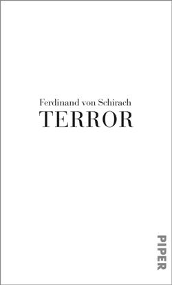 schirach_terror
