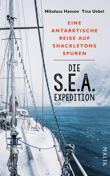 sea-expedition