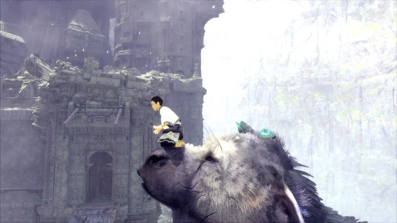 The-Last-Guardian-1