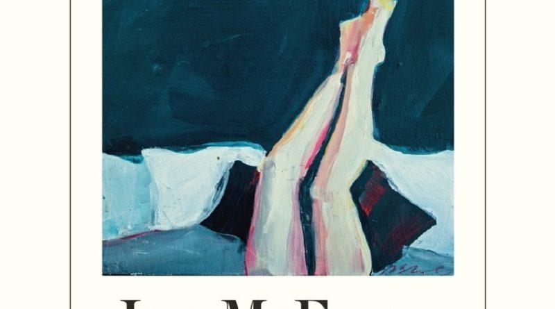 """Ian McEwan: """"Nussschale"""""""