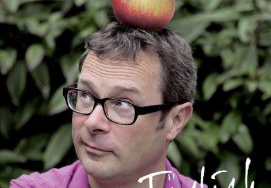 """Hugh Fearnley-Whittingstall: """"Täglich Früchte"""""""