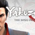 Yakuza 6 Song Of Life Header