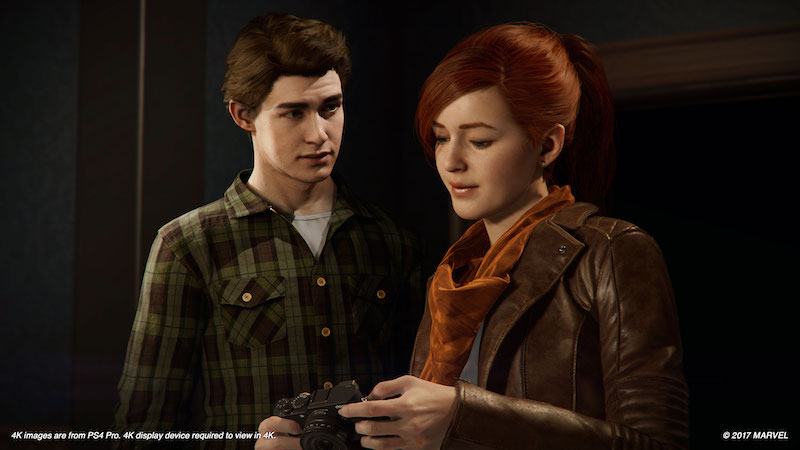 Peter-Parker-Mary-Jane
