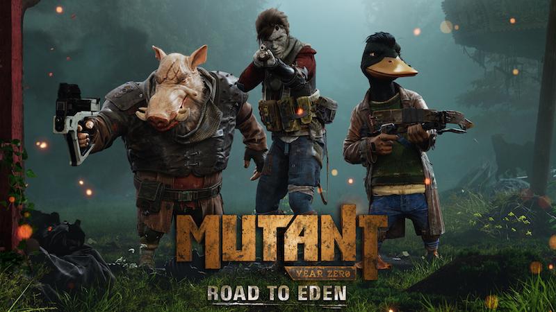 Mutant-Year-Zero_Key