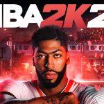 NBA-2K20-Header
