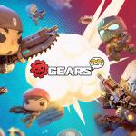 GearsPopHeader