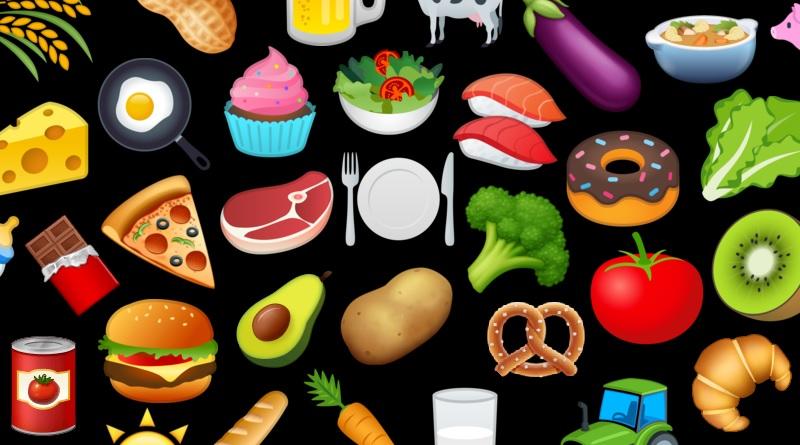 10 Tipps und Tricks für mehr Nachhaltigkeit beim Einkaufen, Kochen und Essen.
