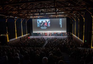 55. Solothurner Filmtage