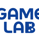 Logo Game Lab