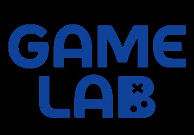Drei Fragen an…Game Lab.