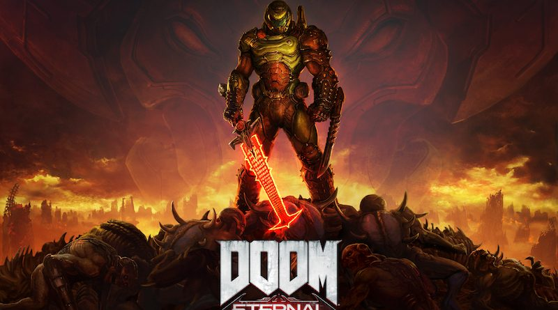 Doom_KeyArt