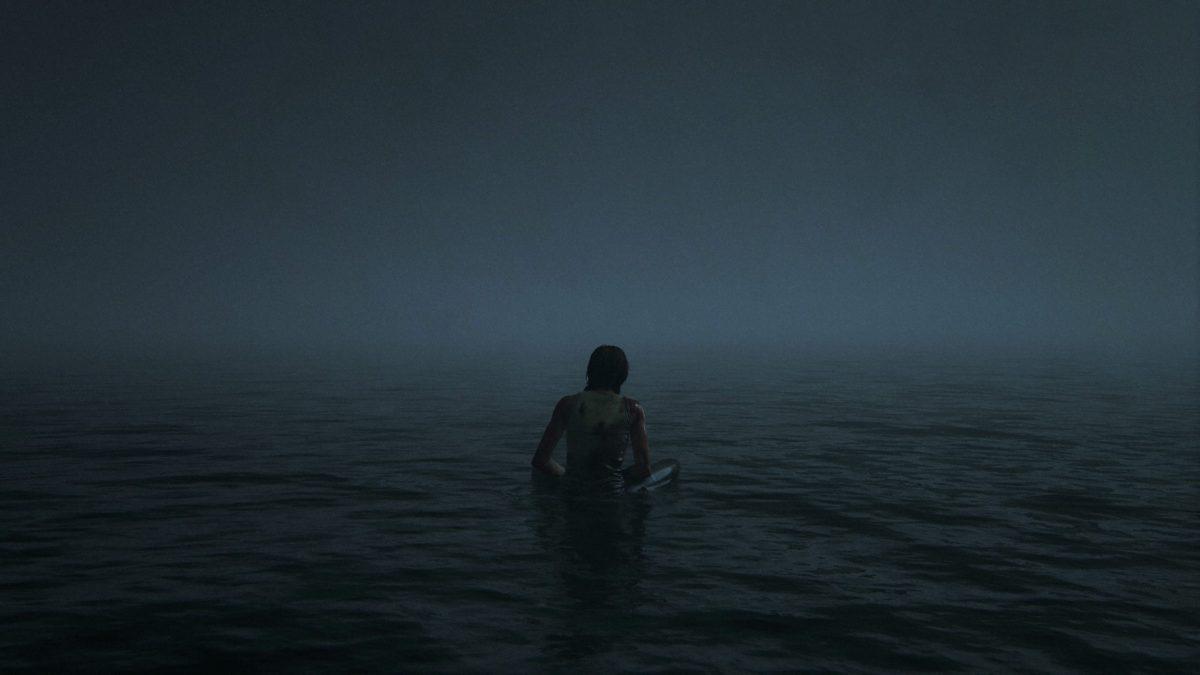 The Last of Us Part II_2