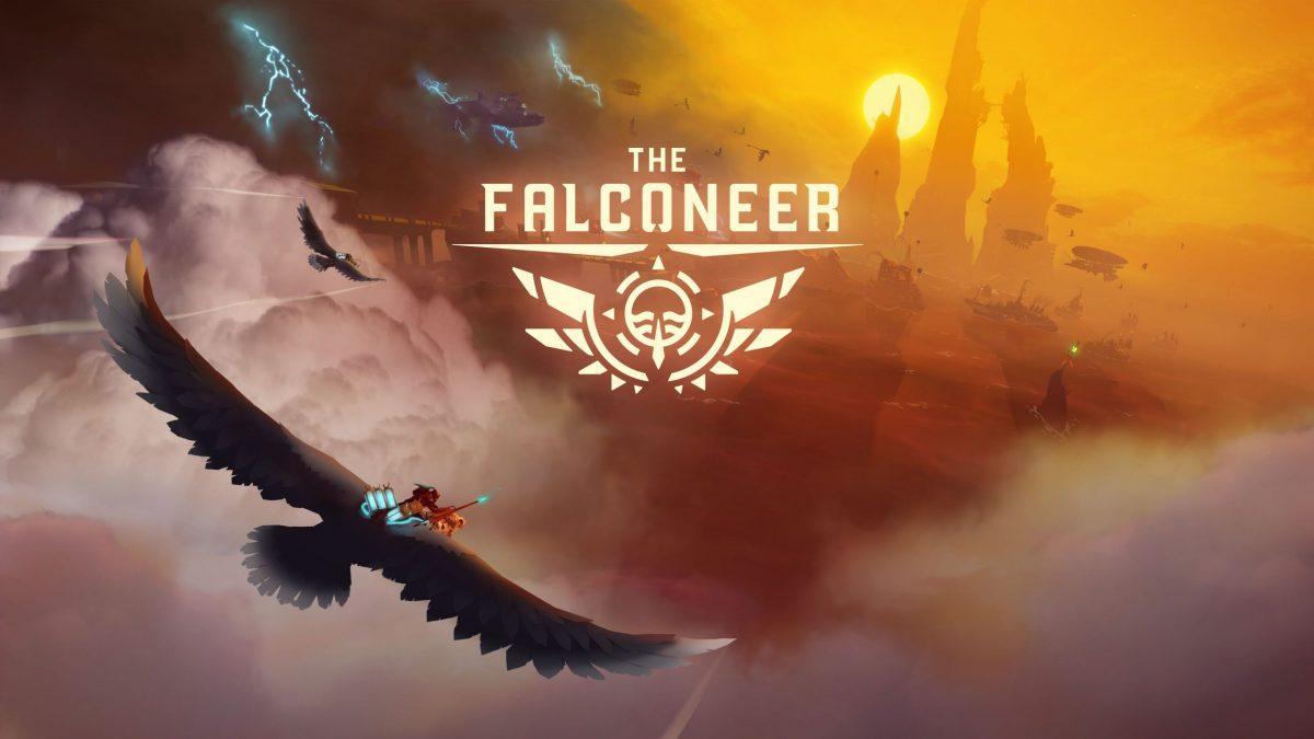 falconeer_header