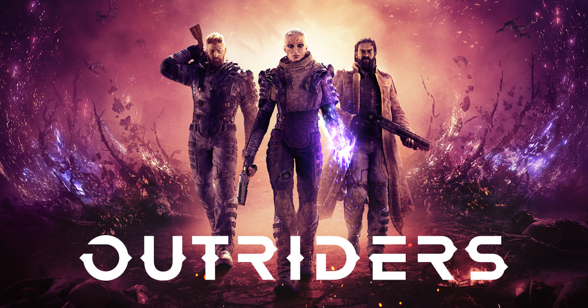 Outriders-header